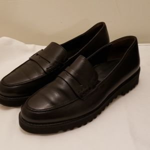 Paul green loafers